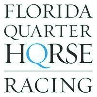 "State of Florida Will Not Appeal May 6, 2013 ""Pari-Mutuel Barrel Racing"" Ruling"