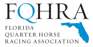 Economic Boom Time In South Florida as FQHRA-Accredited  Quarter Horse Racing Thrives at Hialeah Park